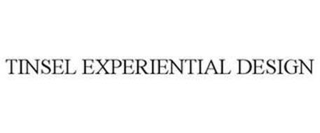 TINSEL EXPERIENTIAL DESIGN