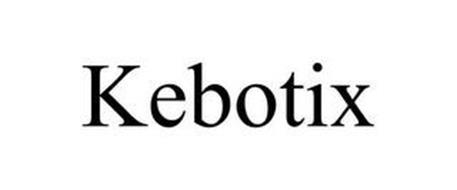 KEBOTIX