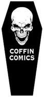 COFFIN COMICS