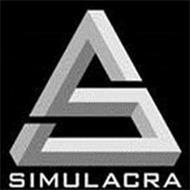 S SIMULACRA