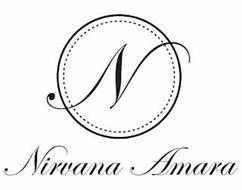 N NIRVANA AMARA