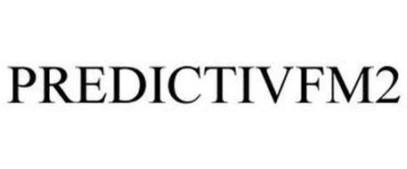 PREDICTIVFM2