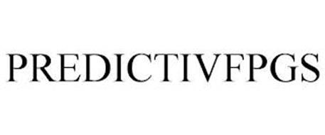 PREDICTIVFPGS