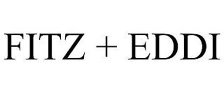 FITZ + EDDI
