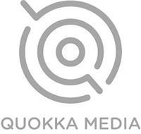Q QUOKKA MEDIA