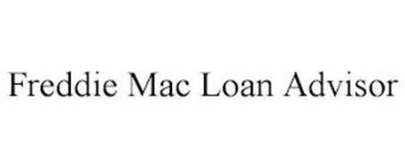 FREDDIE MAC LOAN ADVISOR