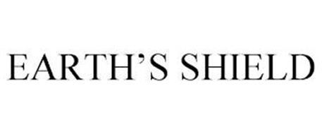 EARTH'S SHIELD