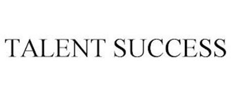 TALENT SUCCESS