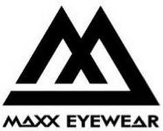 MAXX EYEWEAR M