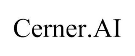 CERNER.AI