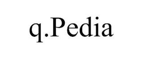 Q.PEDIA
