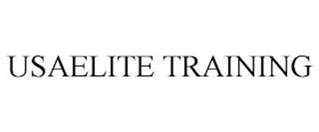 USAELITE TRAINING