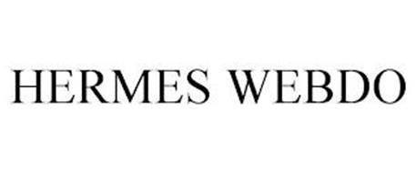 HERMES WEBDO