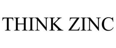 THINK ZINC