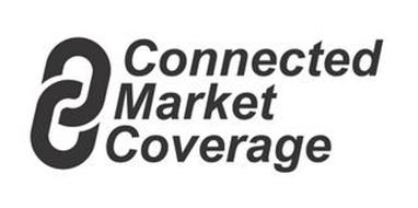 CONNECTED MARKET COVERAGE