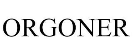 ORGONER