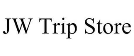 JW TRIP STORE