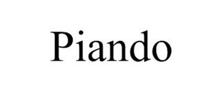 PIANDO