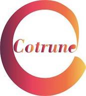COTRUNE