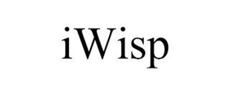 IWISP