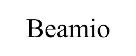BEAMIO