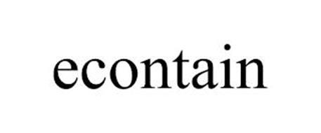 ECONTAIN