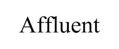 AFFLUENT
