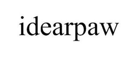 IDEARPAW