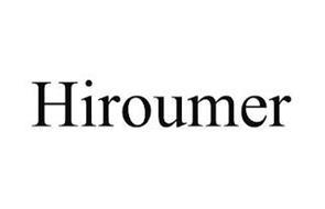 HIROUMER