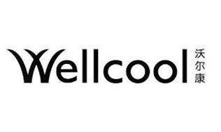 WELLCOOL