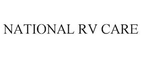 NATIONAL RV CARE