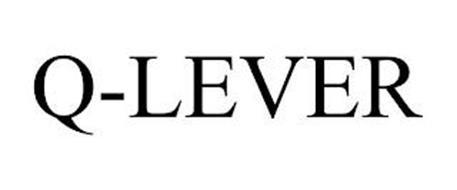 Q-LEVER