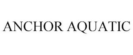 ANCHOR AQUATIC