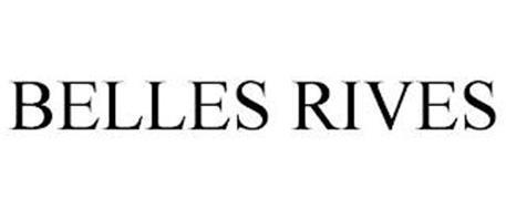 BELLES RIVES