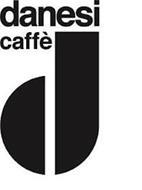 D DANESI CAFFÈ