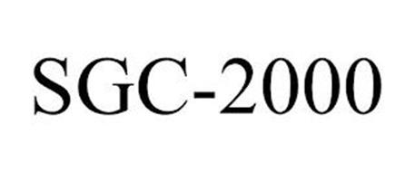 SGC-2000