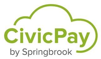CIVICPAY BY SPRINGBROOK