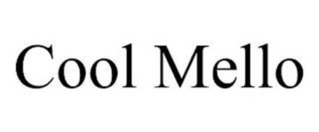 COOL MELLO
