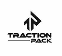 TP TRACTION PACK