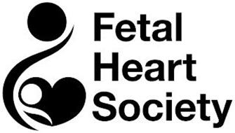 FETAL HEART SOCIETY
