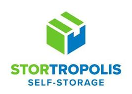STORTROPOLIS SELF-STORAGE