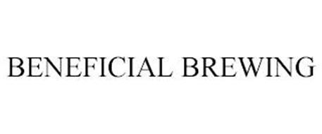 BENEFICIAL BREWING
