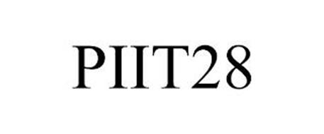 PIIT28