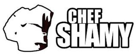 CHEF SHAMY