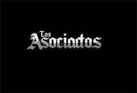 LOS ASOCIADOS