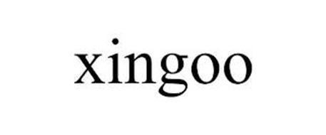 XINGOO