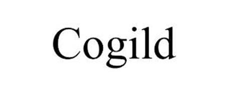 COGILD