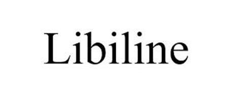 LIBILINE