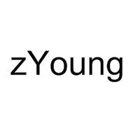 ZYOUNG