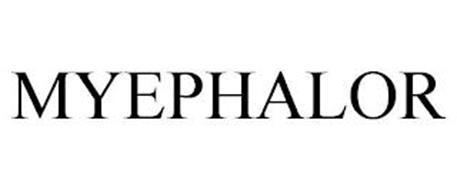 MYEPHALOR
